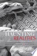 Haunting Realities