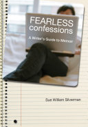 download ebook fearless confessions pdf epub