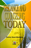 Guidance And Counseling Today 2003 Ed