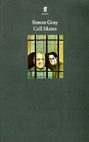 Cell Mates