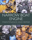 Narrow Boat Engine Maintenance And Repair