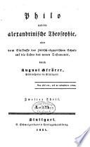 Kritische Geschichte des Urchristenthums