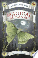 Llewellyn s 2013 Magical Almanac