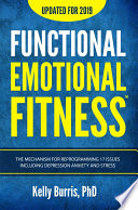 Functional Emotional Fitness