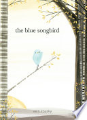 The Blue Songbird