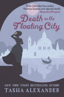 Death in the Floating City Years Ago Emily S Childhood Nemesis Emma