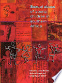 Sexual Abuse of Young Children in Southern Africa