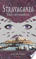 Stad van maskers Pdf/ePub eBook