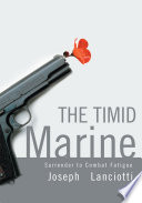 The Timid Marine