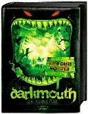 Darkmouth   Der Legendenj  ger