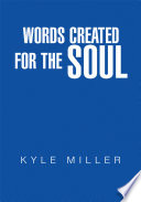 Words Created for the Soul