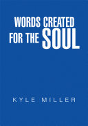 download ebook words created for the soul pdf epub