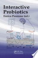 Interactive Probiotics