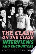 Clash on the Clash