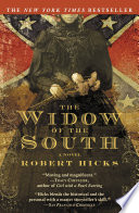 The Widow of the South Book PDF