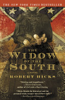 download ebook the widow of the south pdf epub