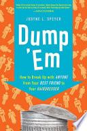 Dump  Em