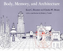 Body  Memory  and Architecture Book PDF