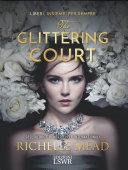 The glittering court  ed  italiana