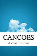 Cancoes