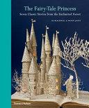 The Fairy-Tale Princess : and the pea,