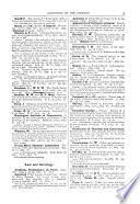 The Library Bulletin of Cornell University