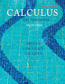 Single Variable Calculus Plus NEW MyMathLab with Pearson EText    Access Card Package