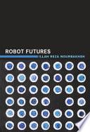 Robot Futures