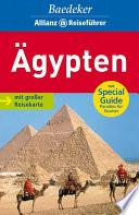 gypten