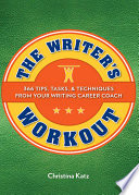 The Writer s Workout