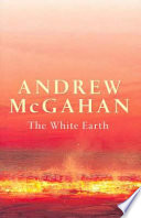 The White Earth book