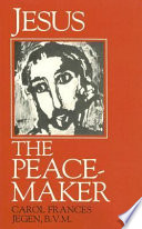 download ebook jesus the peacemaker pdf epub