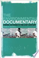 The Environmental Documentary
