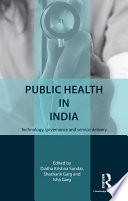 Public Health in India