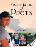 Simple Book of Poems