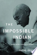 The Impossible Indian