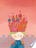 Child Autonomy and Child Governance in Children s Literature