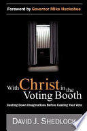 With Christ in the Voting Booth Book PDF