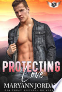 Protecting Love