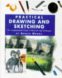 Practical Drawing and Sketching