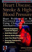Alternative Medicine Guide