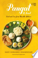 Pangat  a Feast Book PDF