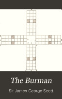 The Burman