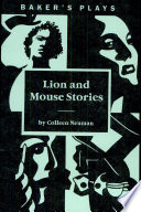 Lion and Mouse Stories