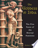 The Goddess in India