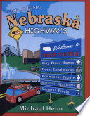 Exploring Nebraska Highways
