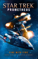 Star Trek Prometheus