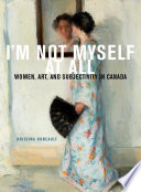 I'm Not Myself at All