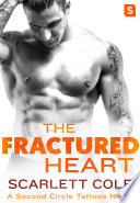 The Fractured Heart