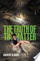 The Truth of Matter Book PDF